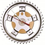 clock_hybrid_hipcyle