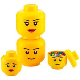 LegoStorageHead_l