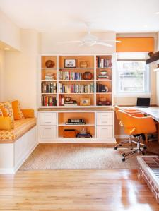 RS_amy-cuker-orange-contemporary-office_3x4_lg